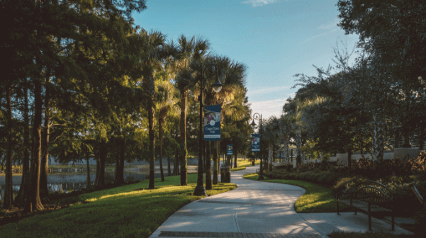 About-Altamonte-Springs-FL