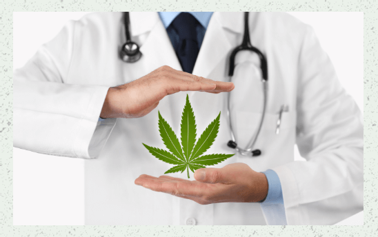Do-You-Qualify-for-Medical-Marijuana-in-Altamonte-Springs