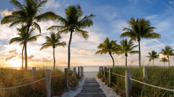Florida Ridges, FL