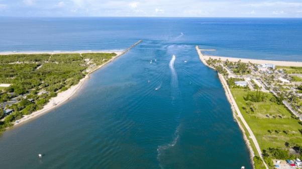 Fort Pierce, FL