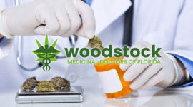 Okeechobee_Medical_Marijuana_Doctors