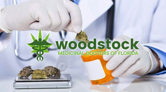 Okeechobee_Medical_Marijuana_Doctors