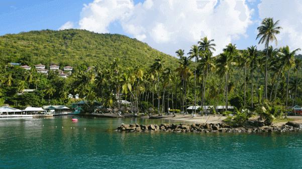 Port Saint Lucie, FL