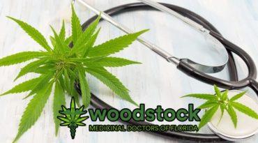 florida-medical-marijuana-card