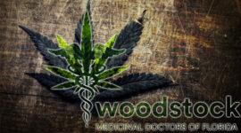 lady_lake_medical_marijuana