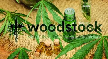 marijuana_doctor_orlando