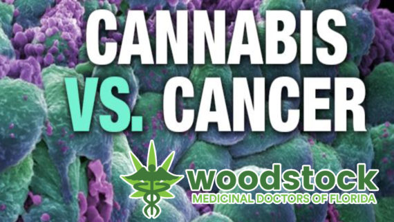medical-marijuana-for-cancer