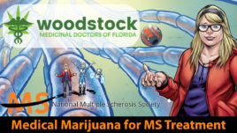 medical-marijuana-for-multiple-sclerosis-treatment