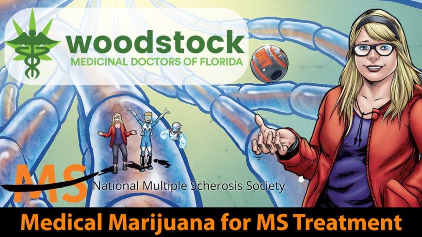 medical-marijuana-for-multiple-sclerosis-treatment