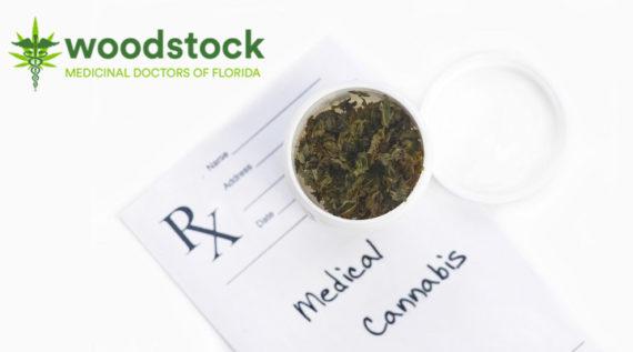 medical_marijuana_cards_ocala