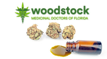 medical_marijuana_doctors_ocala