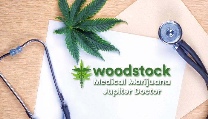 medical_marijuana_jupiter