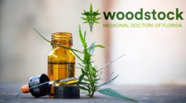medical_marijuana_jupiter_fl