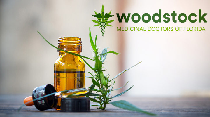 What are medical marijuana's benefits? | Orlando Medical