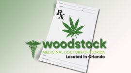 medical_marijuana_orlando
