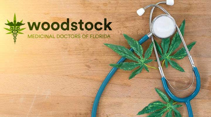 medical_marijuana_treatment_orlando