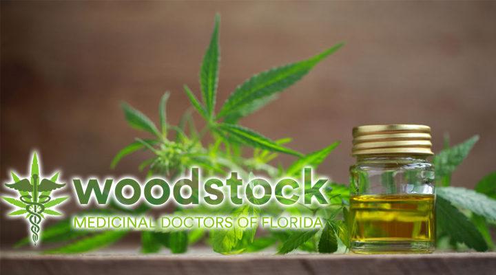 medical_marijuana_winter_park_fl