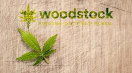 orlando_cannabis_doctors