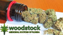 orlando_medical_cannabis_doctors