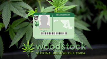 orlando_medical_marijuana_card_doctor