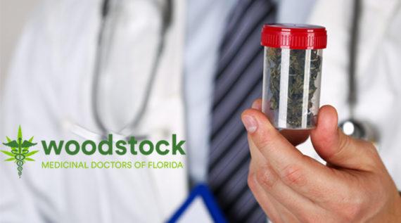 orlando_medical_marijuana_cards