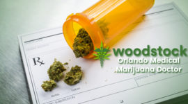orlando_medical_marijuana_doctor
