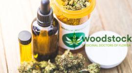 palm_beach_gardens_marijuana-doctor