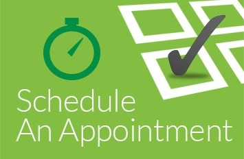schedule a medical marijuana appointment