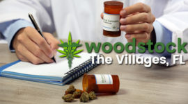 the_villages_fl_medical_marijuana