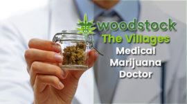 the_villages_medical_marijuana_doctor