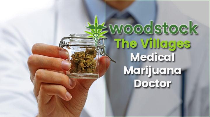 the_villages_medical_marijuana_doctor